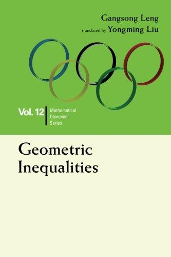 Geometric-Inequalities.jpg