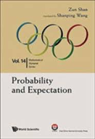 Probability-and-expectation.jpg