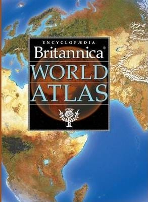 Britannica World Atlas 2007 (9781593394288)a.jpg