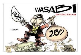 Wasabi, 9789671615645.jpg