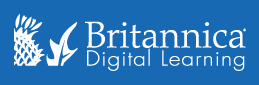 Britannica-Digital-Learning.png
